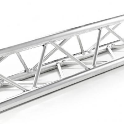 Structure Global Truss F33200